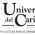 univerisidad-caribe.png