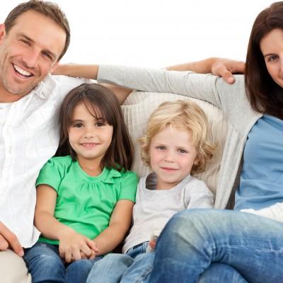 DIPLOMADO EN FAMILIA E INTERVENCIÓN EN CRISIS