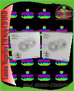 Lámina CD